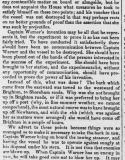 1844hk 31st July Taunton Courier