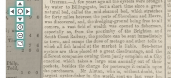 1855ag 25th January Fife Herald