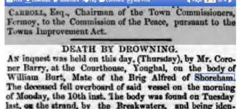 1859je