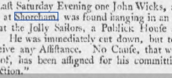 1785a 7th May Oxford Journal