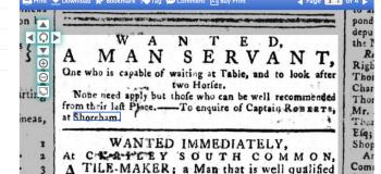 1786g copy