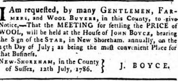 1786ge 17th July SA