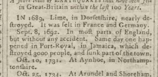 1786i 7th September Hereford Journal