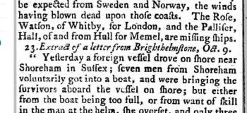 1786j copy 5