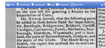 1796 copy 5
