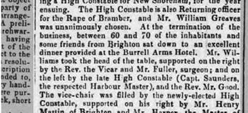 1856kb 4th November 1856