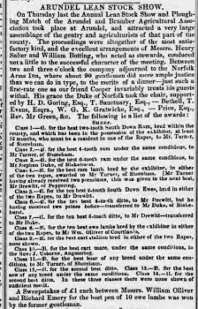 1842j 4th october SA