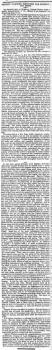 1844ha 27th July Leeds Intelligencer