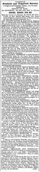 1848ff 27th June SA