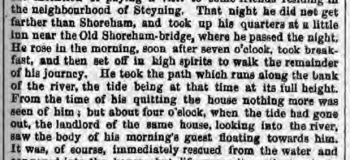 1852kc 28th November Reynolds Newspaper