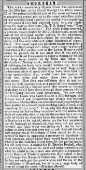 1855fc 5th June SA