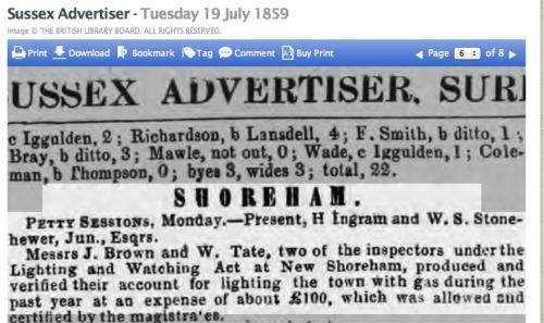 1859ge
