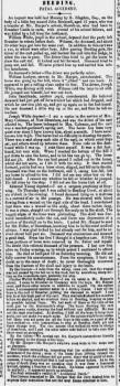 1859ia 6th September SA