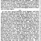 1844ha 27th July Leeds Intelligencer