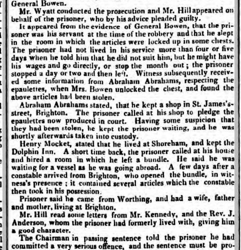1845db 15th April SA