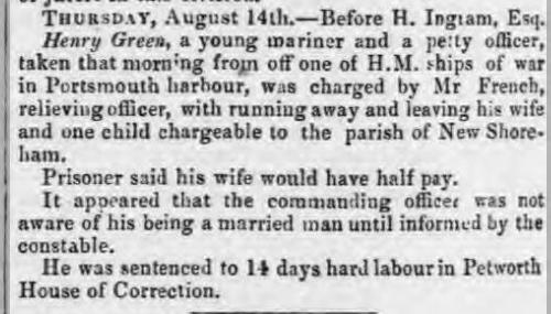1851hf 19th August SA b