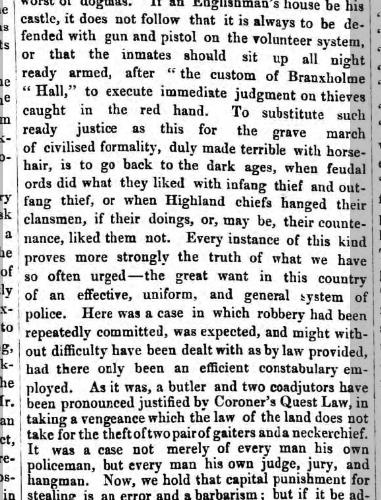1853ba 7th February Morning Post
