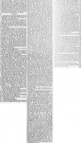1853bab 8th February SA