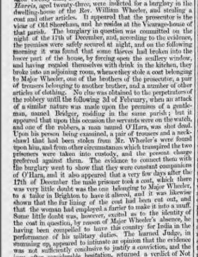 1853bag February SA