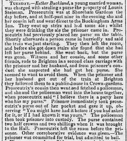 1853gf July 12th SA