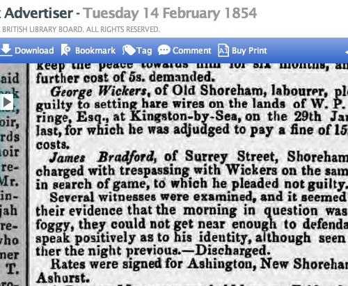 1854ba 14th February