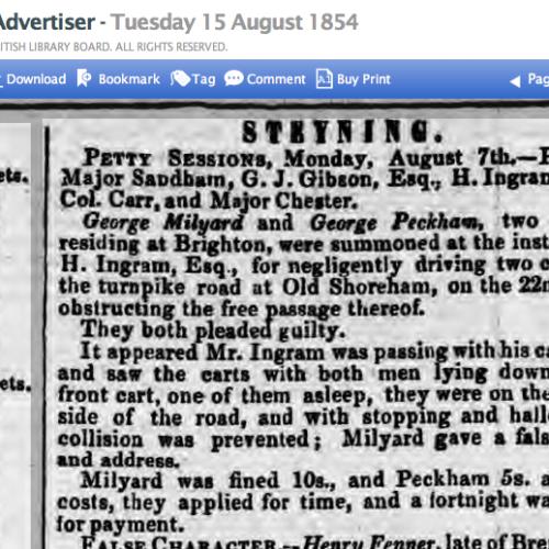 1854h 15th August