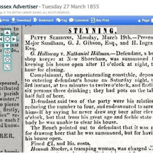 1855cgb 27th March SA copy