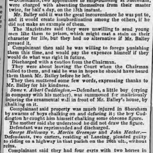 1856fa 3rd June SA