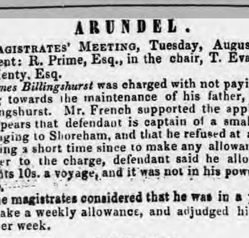 1856i 2nd September SA