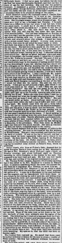 1857kb 17th November Child Murder