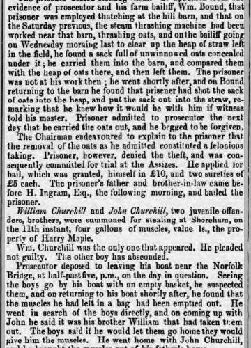 1858bc 2nd March SA JPEG