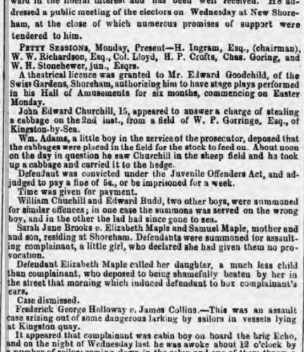 1859dh 26th April SA
