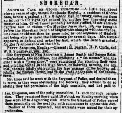 1859fb 21st June SA