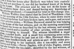 1837gc 28th November Brighton Patriot Part Three