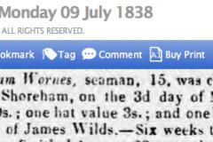 1838n