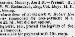 1858dbc 13th April SA