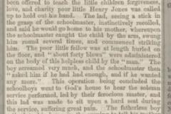 1858kb 6th November Western Daily Press