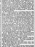 1858kc 9th November SA