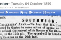 1859ja