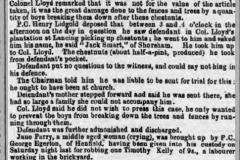 1859ka 8th November SA