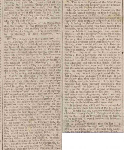 1771f 20th April Kentish Gazette2