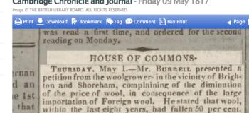 1817 copy