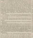 1833jb-7th-October-Birmingham-Gazette-copy-1
