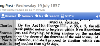 1837g