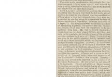 1850aa 3rd January Fife Herald
