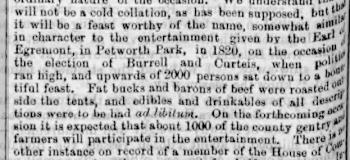 1856gl 31st July London Standard