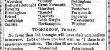 1859di 28th April Leeds Mercury