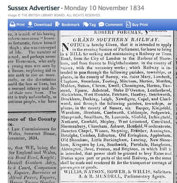 1834b