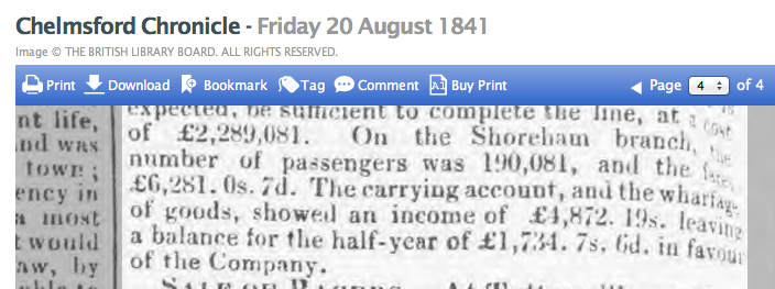 1841hg