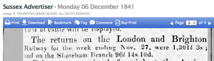 1841lb
